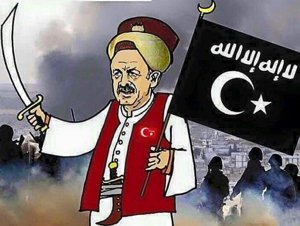 sultanislamist