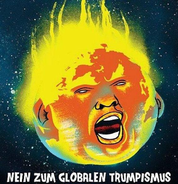 trumpismus