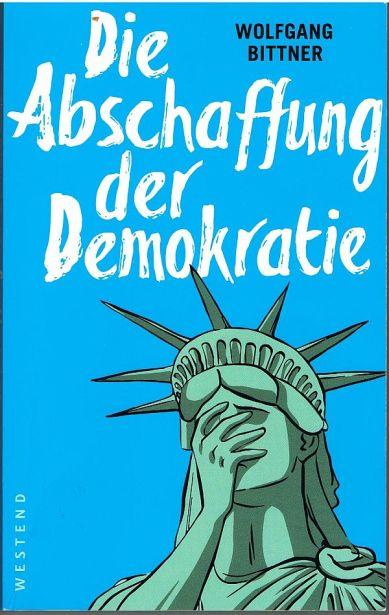 abschaffungdemokratie