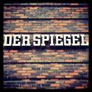 """DER SPIEGEL ruft zum """"Widerstand"""" gegen Trumpauf"""