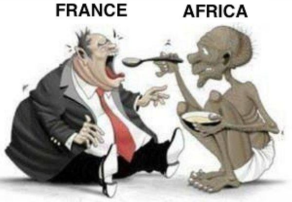 franceafrika