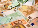 Bargeldabschaffung: EU-Kommission will neue Regelungen für die ganze Unioneinführen