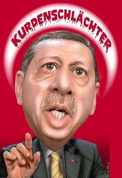 kurdenschlaechter