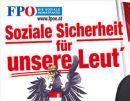"""FPÖ: Charakteristika und Veränderungen des """"drittenLagers"""""""