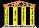 Tödliche Agri-Kultur: Wie Monsanto die Weltvergiftet