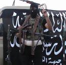 Warum Washington al-Qaeda in Syrien von der Terroristenliste strich