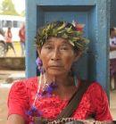 EU-Konferenz mit den Guarani-Kaiowá…