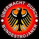 Bundestag beschließt Einsatz von Staatstrojanern und Online-Durchsuchung