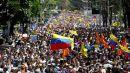 Wieso kriegt die US-Linke Venezuela nicht auf dieReihe?