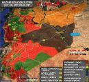 In Syrien wird gerade getestet, ob sich Trump und Putin wirklich näher gekommensind