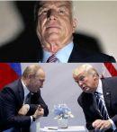 US-Kongress verabschiedet Sanktionen gegenRussland