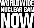 Die Generalversammlung der Vereinten Nationen hat einen historischen Vertrag zum Verbot der Atomwaffenbeschlossen