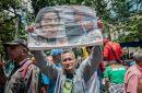 USA schenkte seit 2009 der Rechten Venezuelas 49 Mill. $(Update)