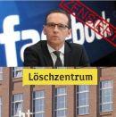 Facebook baut neues Zensur-Zentrumauf