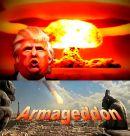 Weitere Gedanken zu Trump's UN-Kriegserklärung gegen Iran undNordkorea