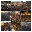 Spanische Regierung nimmt katalonische Politiker*innen fest – Generalstreik schwebt in derLuft