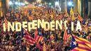 Katalonien – Frau Dagdelen vertritt antimarxistische Positionen