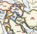 """Lässt die NATO """"Anarchistenbrigaden"""" in Nah-Ost für sichkämpfen?"""