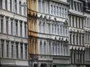 Überschuldete und Wohnungsmarkt