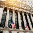 Zügellose Spekulation an der Wall Street: Die Fieberkurve eines unheilbar krankenSystems