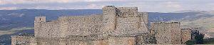 Deir-ez-Zor und die Einheit Syriens