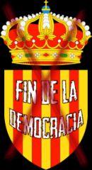 Militärische Befreiung Kataloniens anteportas