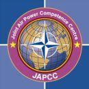 Ein Beispiel für Nato-Kriegspropaganda