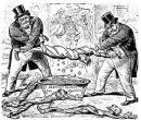 Die Ideologie der Marktwirtschaft  . . . und die Flut der Panama-Paradise-Luxleaks-Papers