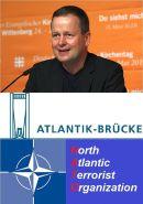 NATO unterwandert DieLinke