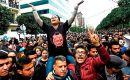 Tunesien: Regierung ermordet einen Demonstranten – Wut gegen Sparmaßnahmen nimmtzu