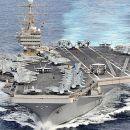 Die Strategie der Seemacht – die USA und der Aufstieg der neuenLandmächte