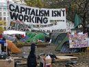 Die Wasserscheide – die finalen 30 Jahre des Kapitalismus (Teil1)