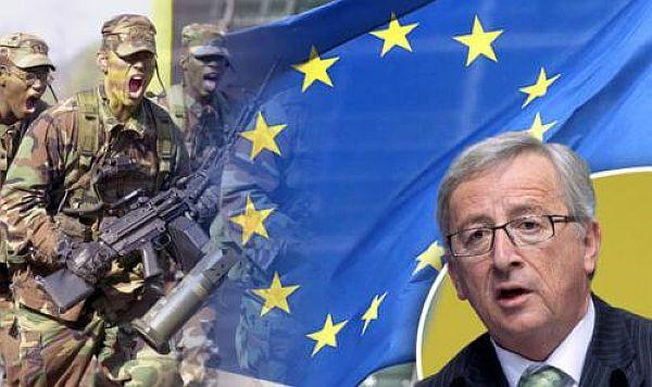 Bildergebnis für Der EU-Rüstungsfonds
