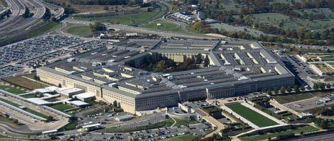 Der totale Krieg – Auf seinen Rechnern simuliert und verliert das Pentagon den totalen Krieg gegen denIran.