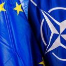 Transatlantische Denkfabrik DGAP: Künftige Bundesregierung soll Russlandpolitikeskalieren