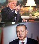 Wie die Währungskrise in der Türkeientstand