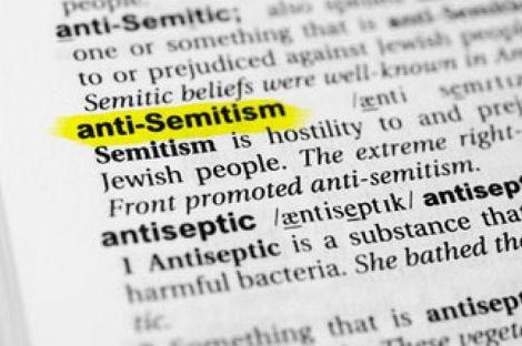 """Ein Schnellkurs über die wahren Ursachen des """"Antisemitismus"""" – Teil2"""