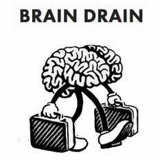 Bildergebnis für Griechenland brain drain