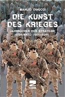 Die Mörder-AG der großen westlichen Demokratien. Ein Beitrag über die militärpolitischen Kolumnen von M.Dinucci