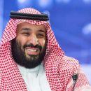 Absicht oder Fehler? Saudischer Diplomat im Zusammenhang mit 9/11enttarnt