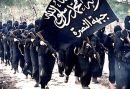 Dschihadistan Idlib ist so verkommen, dass Al-Qaida jetzt die (relativ) Gemäßigten dortsind.