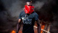 Wie hängen die Unruhen in Haiti mit dem US-Putschversuch in ... 3fa6888e8d238