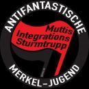 """Merkeljugend will """"Mikroaggressionen"""" bekämpfen"""
