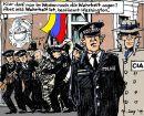 IWF-Deal für Ecuador ebnete den Weg für AssangesVerhaftung