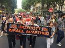 Deutschlands Umgang mit Apartheid – Israels Persilschein für Verbrechen nichtsNeues