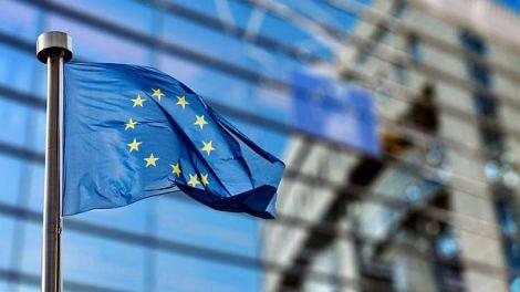Die Europa-Ideologie