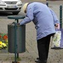 Altersarmut in Deutschland: Wie Politik und Medien das Problem schönreden, anstatt es zulösen