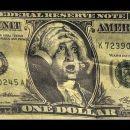 Mit Vollgas in den Crash: Die US-Haushaltsdefizit bricht alleRekorde