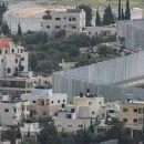 Palästina-Diskussion – Die Macht derPropaganda