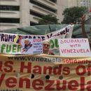Beendet die Sanktionen gegen Venezuela, fordert dieNAM